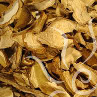 Ceps Extra 500 gr.